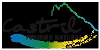 Turismo de Castril